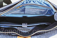 Мужская сумка VATTO Mk21.1 Kr600.190, фото 3