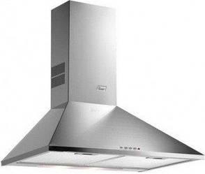 Кухонная вытяжка Teka DBB 60 нержавеющая сталь