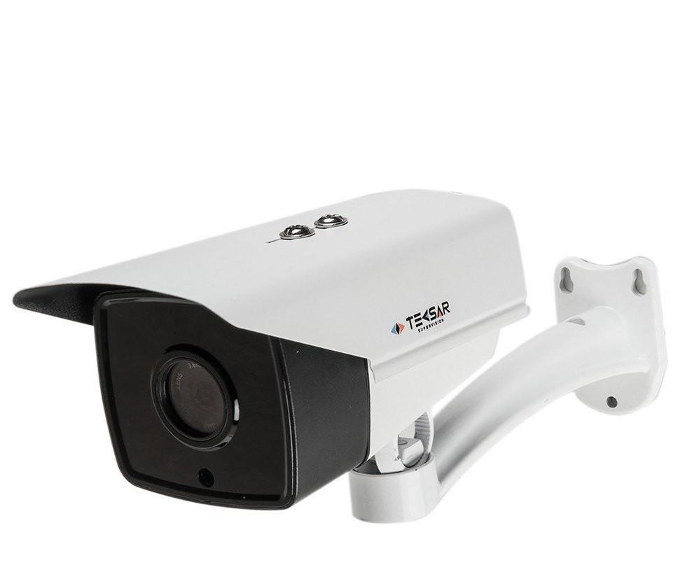 Камера видеонаблюдения HK-904 1.3Mр
