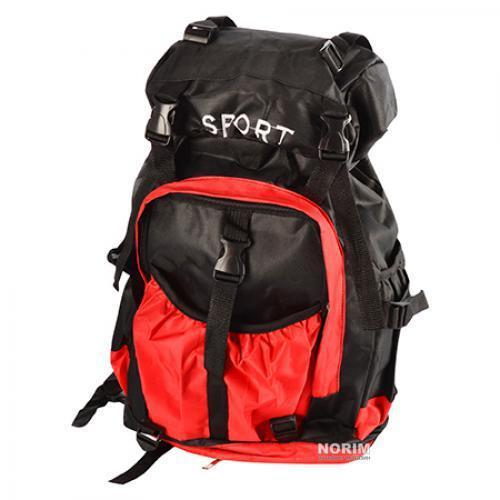 рюкзак puma slider backpack