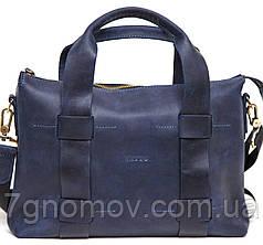 Мужская сумка VATTO Mk22 Kr600