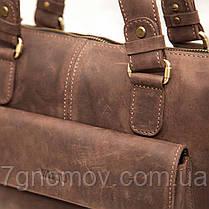 Мужская сумка VATTO Mk20 Kr450, фото 2