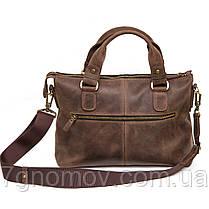 Мужская сумка VATTO Mk20 Kr450, фото 3