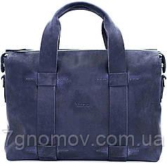 Мужская сумка VATTO Mk23 Kr600