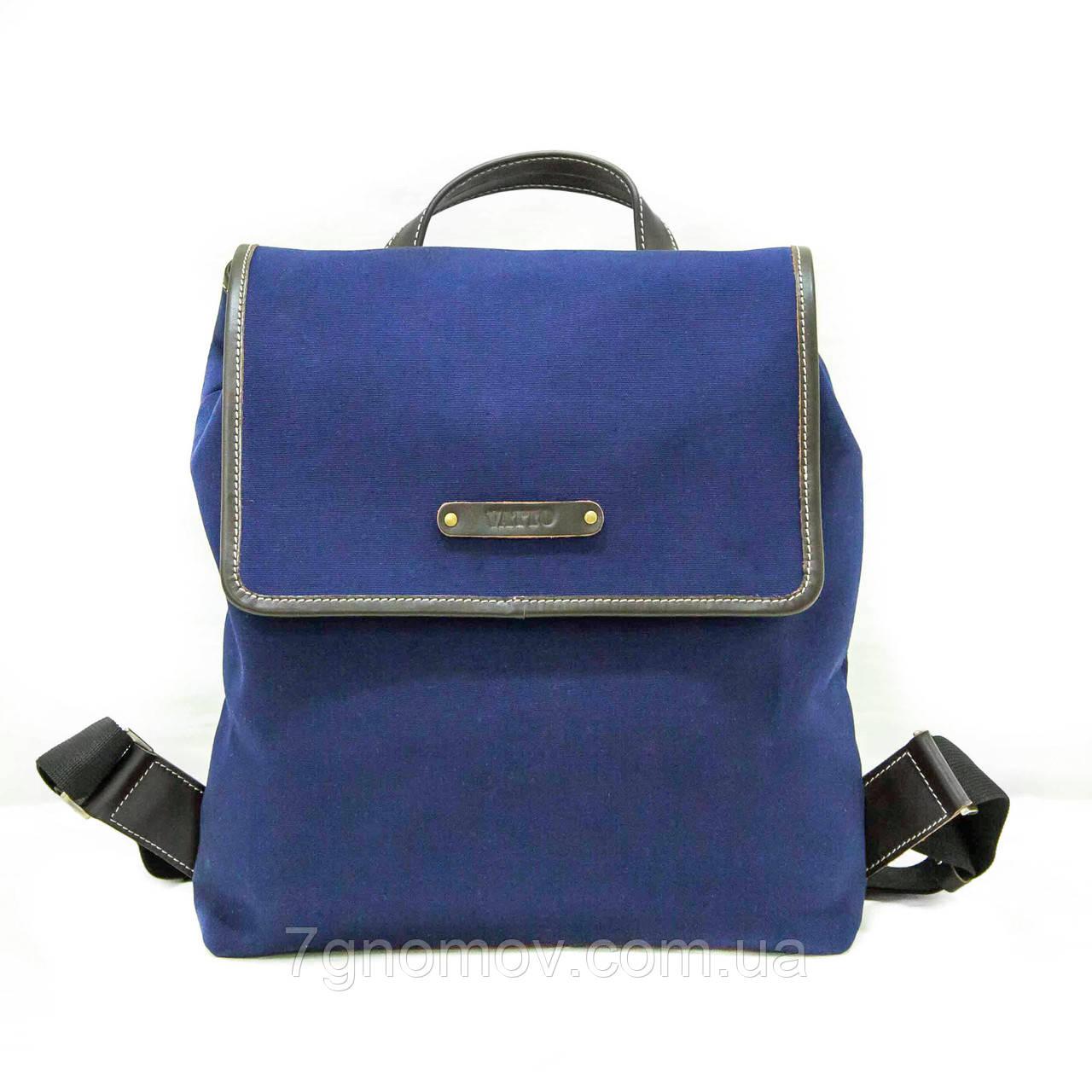 Рюкзак текстильный VATTO MT26 H2Kr400