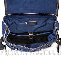 Рюкзак текстильный VATTO MT26 H2Kr400, фото 3