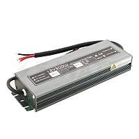 Блок питания BIOM Professional DC12 300W WBP-300 25А герметичный