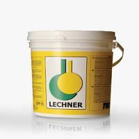 Однокомпонентний дисперсійний клей Lechner Hycol KD ECO DA