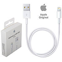 Lightning to USB Cable (1m) ORIGINAL