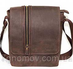Мужская сумка VATTO Mk28 Kr450
