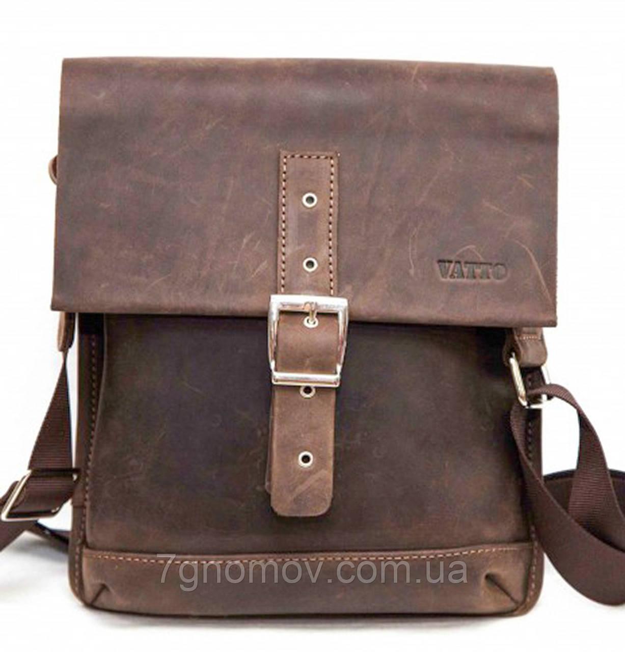 Мужская сумка VATTO Mk29 Kr450