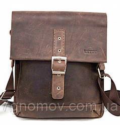Чоловіча сумка VATTO Mk29 Kr450