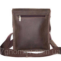 Мужская сумка VATTO Mk29 Kr450, фото 2