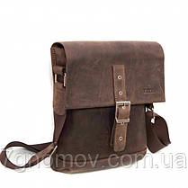Мужская сумка VATTO Mk29 Kr450, фото 3
