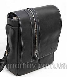 Мужская сумка VATTO Mk28 Kr670