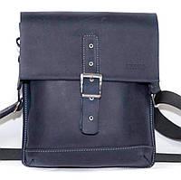 Мужская сумка VATTO Mk29 Kr600