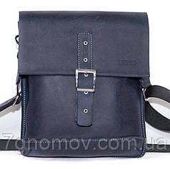 Чоловіча сумка VATTO Mk29 Kr600