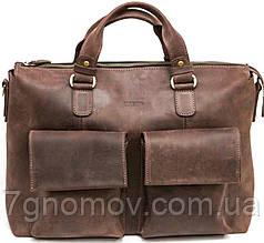 Мужская сумка VATTO Mk25 Kr450