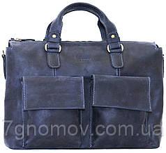 Чоловіча сумка VATTO Mk25 Kr600