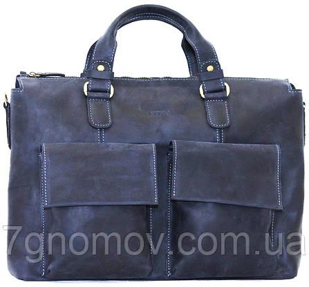 Мужская сумка VATTO Mk25 Kr600, фото 2