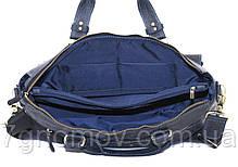 Мужская сумка VATTO Mk25 Kr600, фото 3