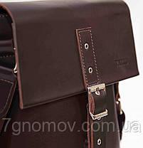 Мужская сумка VATTО Mk29 Kaz400, фото 2