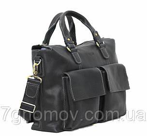 Мужская сумка VATTO Mk25 Kr670, фото 2