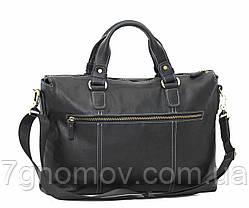 Мужская сумка VATTO Mk25 Kr670, фото 3