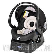 Автомобільне крісло автолюлька Chicco Autofix Fast