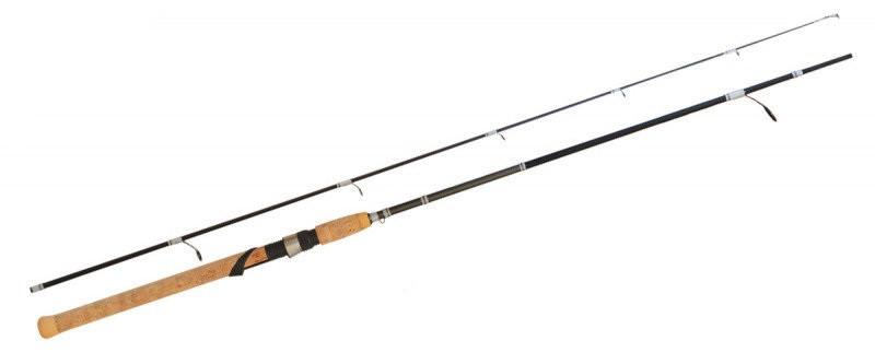 Спиннинг Fishing ROI Advantage 5-25g 2.40m