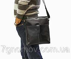 Мужская сумка VATTO Mk18 Kaz1, фото 2