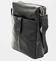 Мужская сумка VATTO Mk18 Kaz1, фото 3