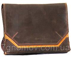 Мужская сумка VATTO Mk21 Kr450.190