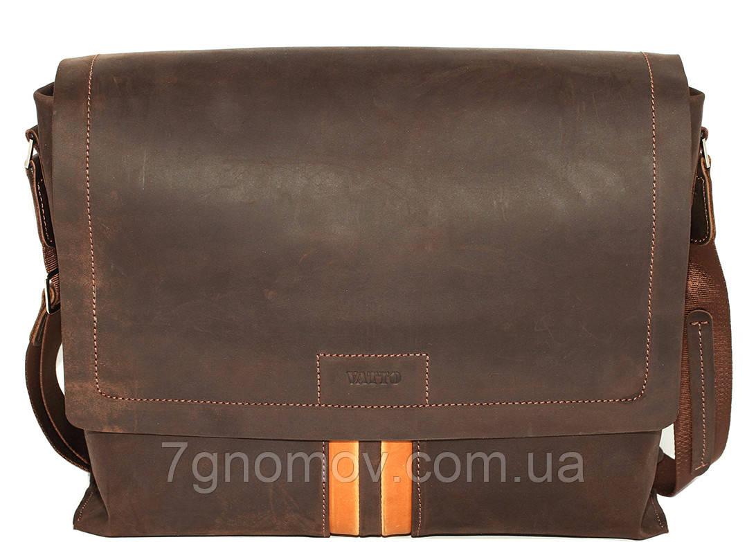 Мужская сумка VATTO Mk34 Kr450.190