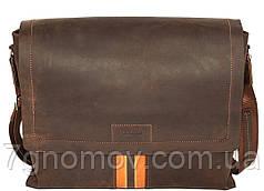 Чоловіча сумка VATTO Mk34 Kr450.190
