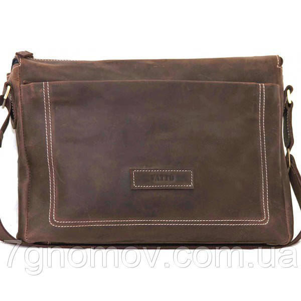 Мужская сумка VATTO Mk33 Kr450