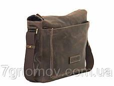 Мужская сумка VATTO Mk33 Kr450, фото 2