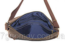 Мужская сумка VATTO Mk33 Kr450, фото 3