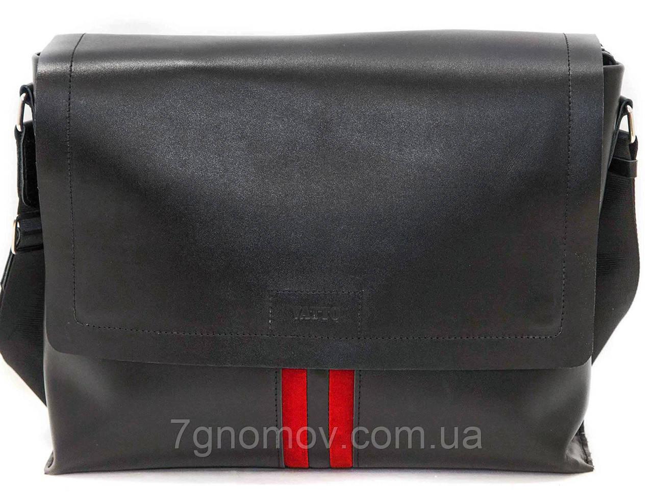 Мужская сумка VATTO Mk34 Kaz1Z3