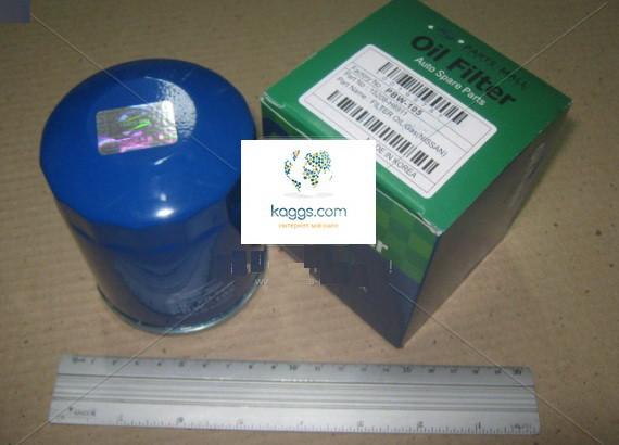 Масляный фильтр PBW105 для Nissan, Subaru