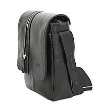Мужская сумка VATTO Mk28 Kaz1, фото 2