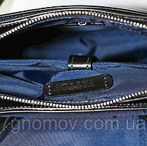 Мужская сумка VATTO Mk28 Kaz1, фото 3