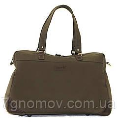 Дорожная сумка VATTO B14 H5 Kr450