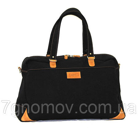Дорожная сумка VATTO B14 H4 Kr190, фото 2