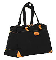Дорожная сумка VATTO B14 H4 Kr190, фото 3