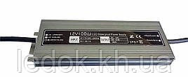 Герметичный блок питания 12В 8.3A 100Вт Biom Professional