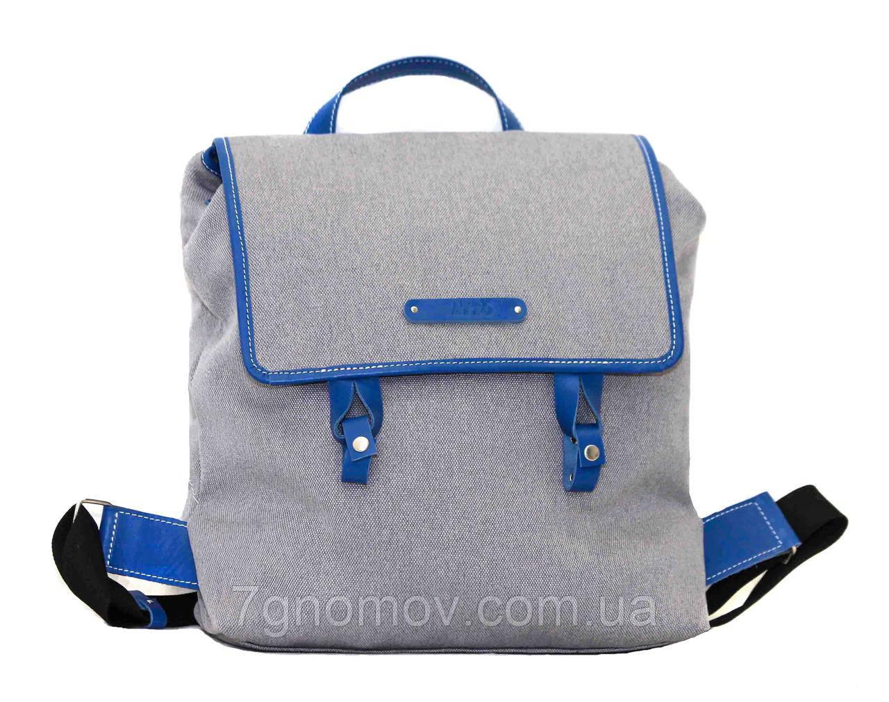 Рюкзак текстильный VATTO MT26 Man07Kaz960