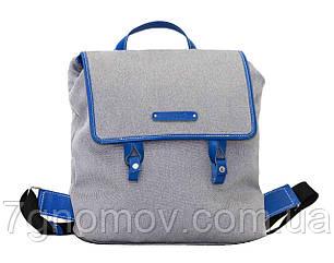 Рюкзак текстильный VATTO MT26 Man07Kaz960, фото 2