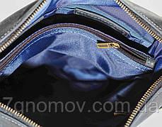 Мужская сумка VATTO Mk10 F8Kaz1, фото 3