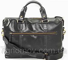 Мужская сумка VATTO Mk25 Kaz1, фото 3